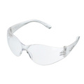 Bolle Bandido Safety Spectacles