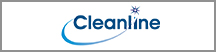 Cleanline