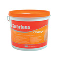 Swarfega Orange Hand Cleanser