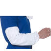 Tvyek Disposable Arm Cover