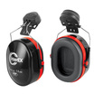 JSP iNTER ex Ear Defenders