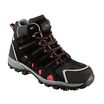 Tuf Revolution Safety Trainer Boot with Midsole