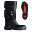 Dunlop Purofort  Full Safety Boot with Midsole