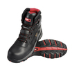 Tuf XT eVent Non-Metallic Waterproof Safety Boot with Midsole