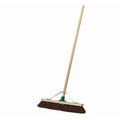 Sweeping Broom Bassine 18