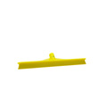 7071 Vikan Hygienic One-Piece Floor Squeegee Yellow
