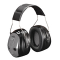 Peltor Optime Push-To-Listen Ear Muff
