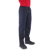 Endurance Mens Polycotton Cargo Trousers Regular Leg