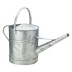 Galvanised Watering Cans