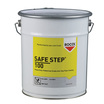 Rocol Safe Step 100 Anti-Slip Coating
