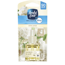Ambi-Pur Plug-In Fragrance Refill
