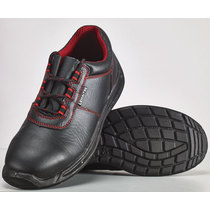 LeMaitre Riva Low Safety Trainer with Midsole