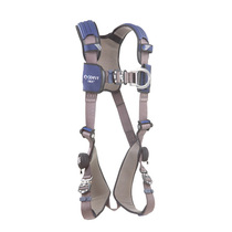 DBI-Sala Exofit Nex 2-Point Safety Harness