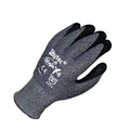 Glove Skytec Ninja X4 Cut Level B