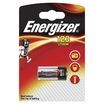 Energizer High Power Lithium Battery Type CR123