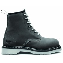 Dr. Martens Maple Women's Safety Boot