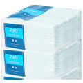 Square 2-ply Napkins