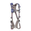 3M Exofit Nex 2-Point Safety Harness