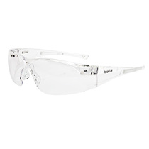 Bolle Rush Safety Spectacles