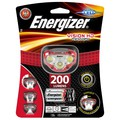 Energizer LED Head Torch