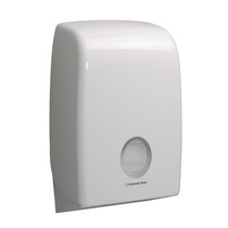 6945 AQUARIUS Hand Towel Dispenser