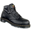 Dr Martens Icon Chukka Safety Boot
