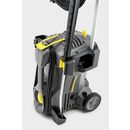 Pressure Washers & Power Cleaners