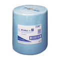 7240 WYPALL L20 Wipers - Large Roll