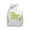 Cleanline Compactor Sacks - Clear