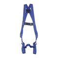 Miller Titan 1-Point Safety Harness