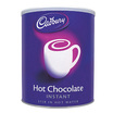 Cadbury's Drinking Chocolate Powder