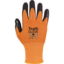 Traffiglove TG3090 Iconic 3 Cut Level 3 Glove