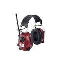 3M Peltor Alert Communication Ear Muffs - Bluetooth
