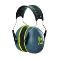 JSP Sonis 2 Ear Defenders