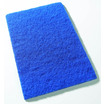 CleanWorks Easy Grip Super Scourer