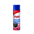 Brillo Oven & Grill Foam Cleaner