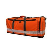 LODE High-Visibility GO/RT Rail Holdall