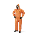 DuPont™ Tychem® ThermoPro Cat III Type 3B/4B/5B/6B Protective Coverall