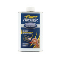 Paint Panther Paint and Varnish Stripper
