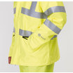 Keep Safe XT Event Breathable Waterproof Safety Jacket