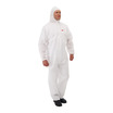3M 4515 Disposable Classic  Coverall