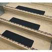 SpartanPro Anti-Slip Treads