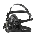 Honeywell Reusable Half Mask Respirator N7700