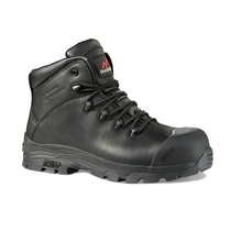 Rock Fall Denver Metal-Free S3 Boot