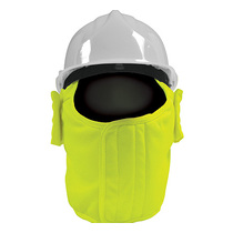 Thermal Helmet Warmer
