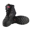 Tuf XT eVent Waterproof Chukka Safety Boot with Midsole