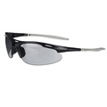 KeepSAFE Pro Spitfire 2 Safety Spectacles