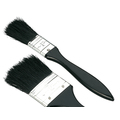 Spartan Paint Brush - 100mm (4