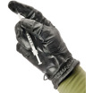 Turtle Skin Utility Puncture Resistant Glove