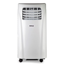 Mobile 3 -Speed 9000 BTU Air Conditioning Unit